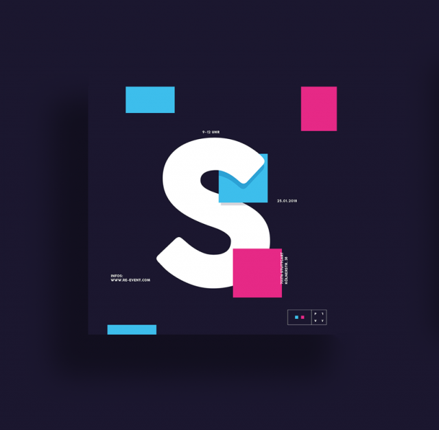 samy-loewe-design-redesign