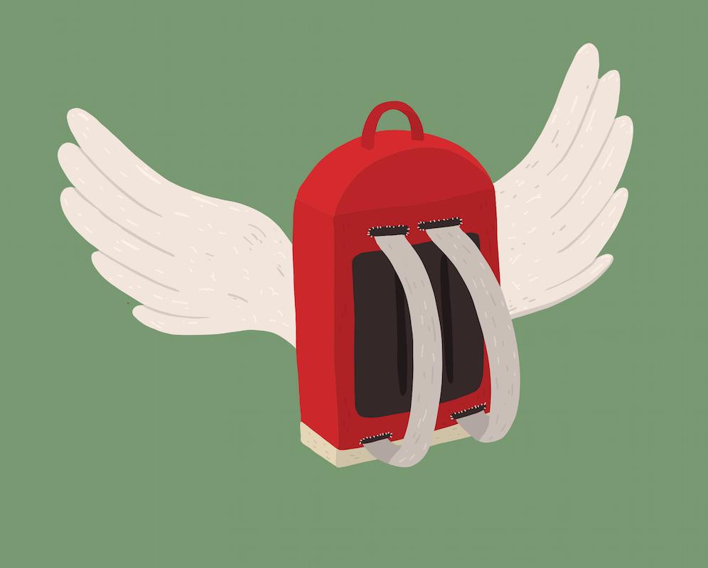 Samy-Loewe-illustration-art-shop-magic-blog-wings-flying-drawing